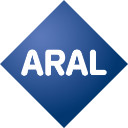 Aral (002)